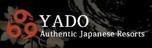 bn_ajino_yado_e