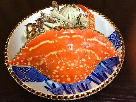 foodpic6186717