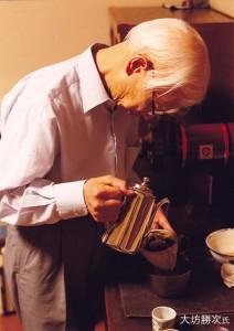 daitoujiki1
