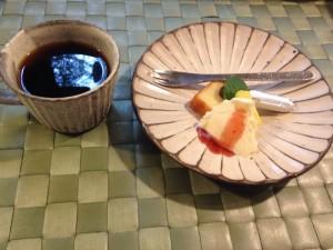 yamanokuti6