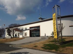 kurokawa1