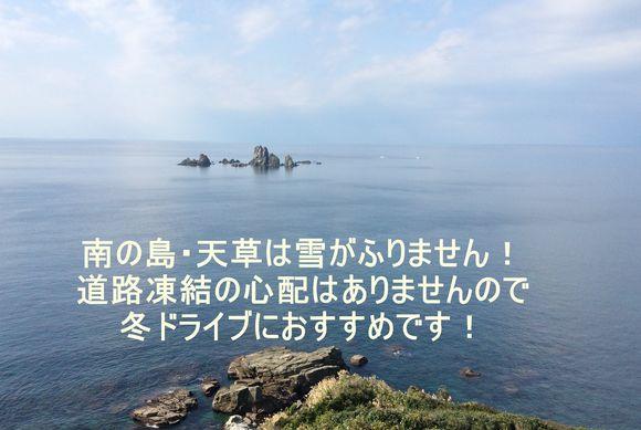 IMG_0302