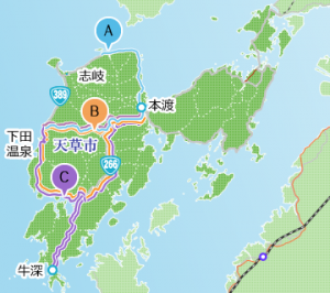 bus_course_map