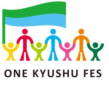 onekyushu1